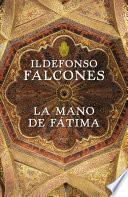 libro La Mano De Fátima