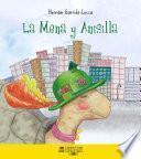 La Mena Y Anisilla