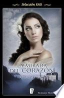 La Mirada Del Corazón (selección Rnr)