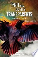 La Nit Dels Ocells Transparents