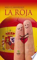 libro La Roja