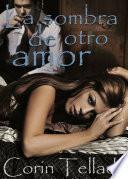 La Sombra De Otro Amor