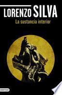 libro La Sustancia Interior