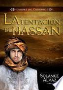 La Tentación De Hassan