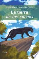libro La Tierra De Los Sueños