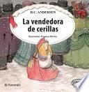 libro La Vendedora De Cerillas