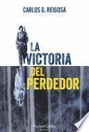 libro La Victoria Del Perdedor