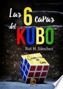 libro Las 6 Caras Del Kubo