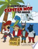 Las Aventuras Del Capitán Mof Y Sus Amigos