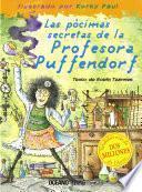 Las Pócimas Secretas De La Profesora Puffendorf