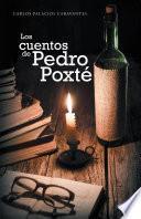 Los Cuentos De Pedro Poxt
