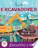 Los Excavadores