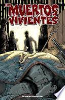 Los Muertos Vivientes #11