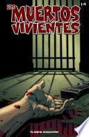 Los Muertos Vivientes #14