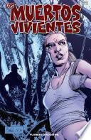 Los Muertos Vivientes #62