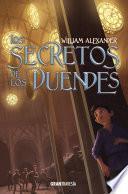 libro Los Secretos De Los Duendes (versión Española)