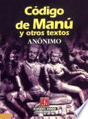 libro Los Siete Infantes De Lara Y El Romancero Del Cid