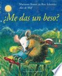 Me Das Un Beso