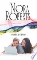 libro Miedo Al Amor
