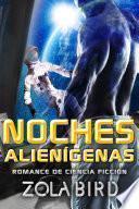 Noches Alienígenas