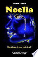 Noelia   Mon—logo De Una Vida Gay