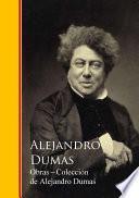 Obras Completas   Colección De Alejandro Dumas