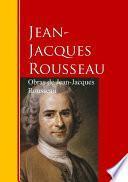 Obras De Jean Jacques Rousseau