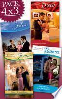 libro Pack Series