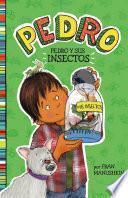 Pedro Y Sus Bichos