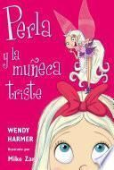 libro Perla Y La Muñeca Triste (perla)