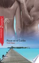 Placer En El Caribe