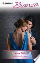 Descargar Libro El Amor Es Solo Un Sueño de Abby Green