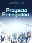 Proyecto Armagedón