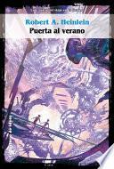 libro Puerta Al Verano