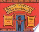 libro Quinito S Neighborhood