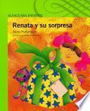 Renata Y Su Sorpresa