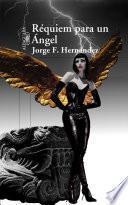 libro Réquiem Para Un Ángel