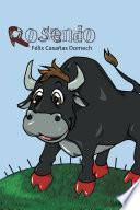 libro Rosendo