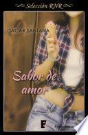 Sabor De Amor (selección Rnr)