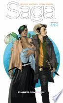 Saga No1 Grapa Gratis