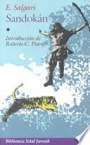 libro Sandokán