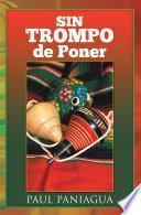 Sin Trompo De Poner