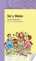 Siri Y Mateo