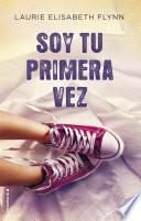 libro Soy Tu Primera Vez