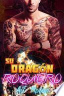 Su Dragón Roquero
