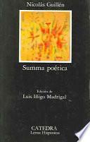 Summa Poetica