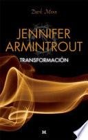 libro Transformación