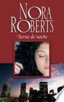 libro Turno De Noche