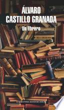 Un Librero
