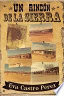 Un Rincón De La Sierra